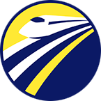 California High Speed Rail Authority