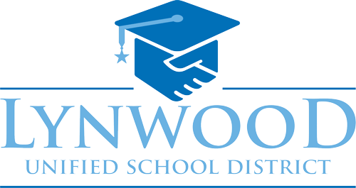 Lynwood Unified School District